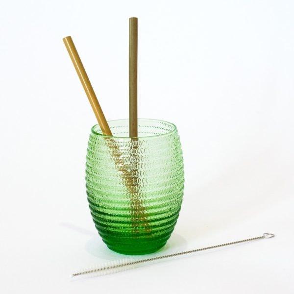 Palhinhas de Bambu, 5,90€