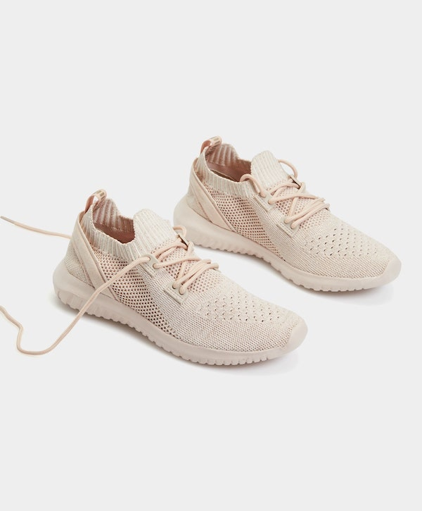 Este ano dê corda às sapatilhas CascaiShopping