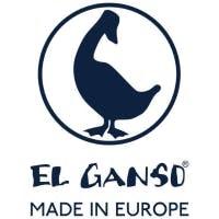 el-ganso-logo.png