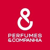 129 - PERFUMES & COMPANHIA.png