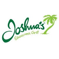 Joshua's Shoarma.png