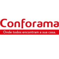 Conforama Vector - PT OK11.png