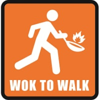 Wok-to-Walk-200x200.png