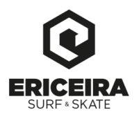 Ericeira Surf & Skate Contacto, Horário e Mapa