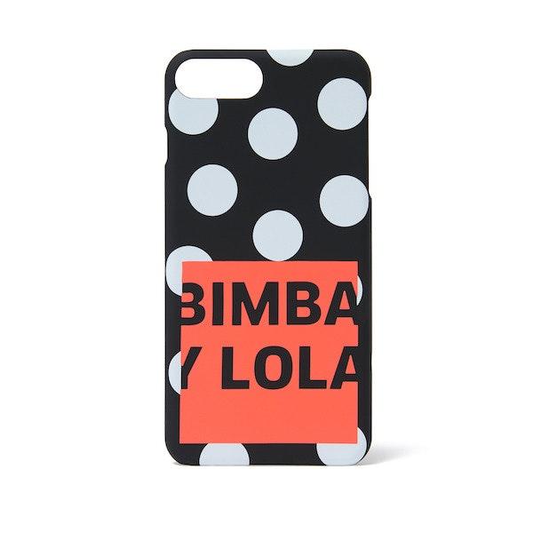 Capa Iphone, Bimba y Lola, 32€