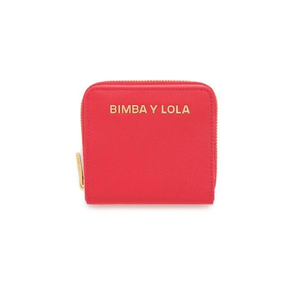 Carteira, Bimba y Lola, 53€
