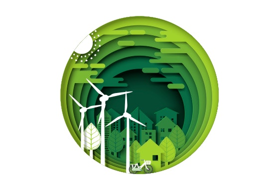 Sustentabilidade e ecologia no CascaiShopping