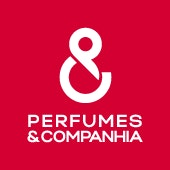 PERFUMES-COMPANHIA-logo.png