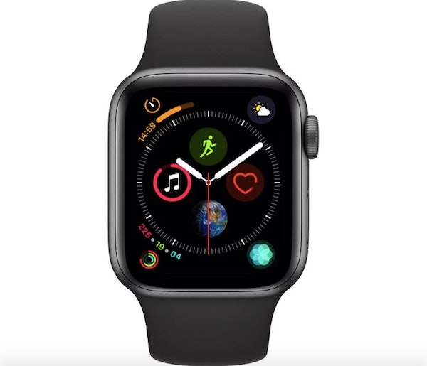 Apple Watch, Worten, 439,90€
