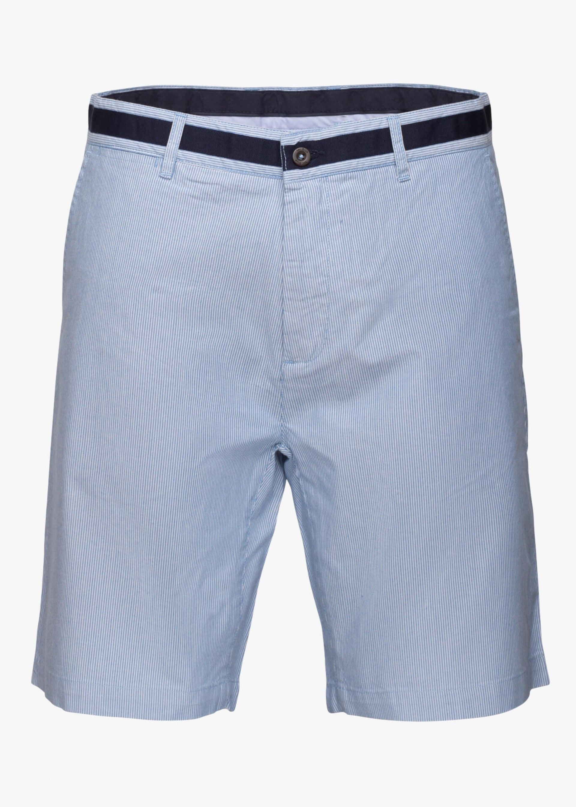 Bermudas, Mr. Blue, 39,99€