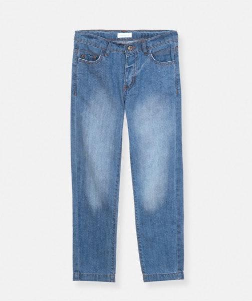 Calças Lanidor, 24,90€