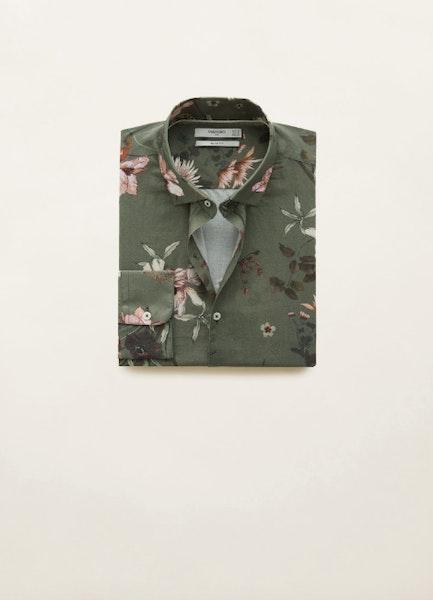 Camisa, 39,99€