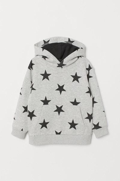 Camisola H&M, 14,99€