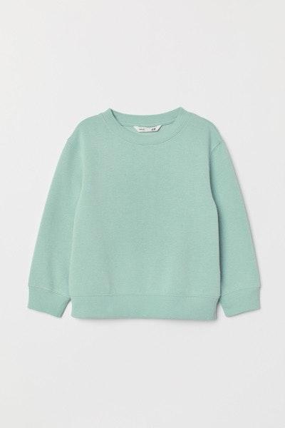 Camisola H&M, 9,99€