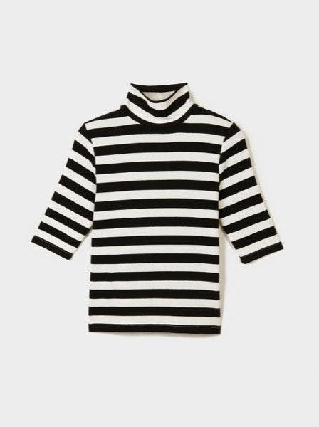 Camisola Parfois, 15,99€