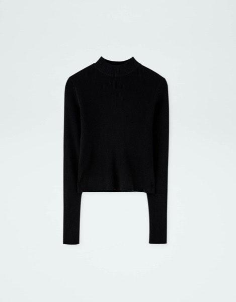 Camisola Pull&Bear, 12,99€
