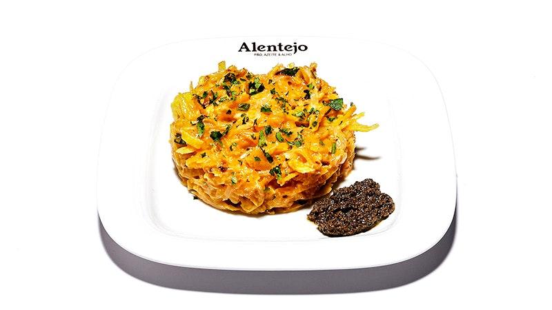ALENTEJO_D (1).png