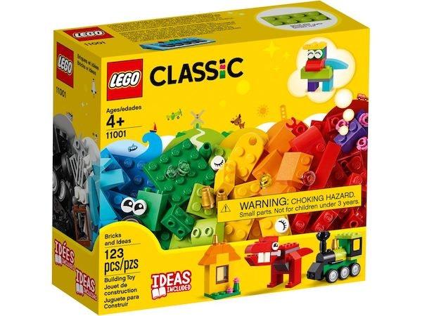 Clássicos, Toys'R'Us, 9,99€