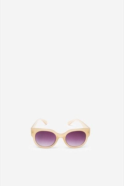 Óculos de sol Springfield, 12,99€