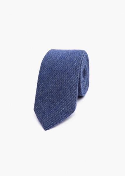 Slim | Mr. Blue, antes a 35,99€ e agora a 9,99€