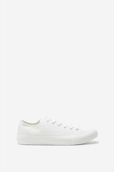 Sneakers Springfield, 19,99€