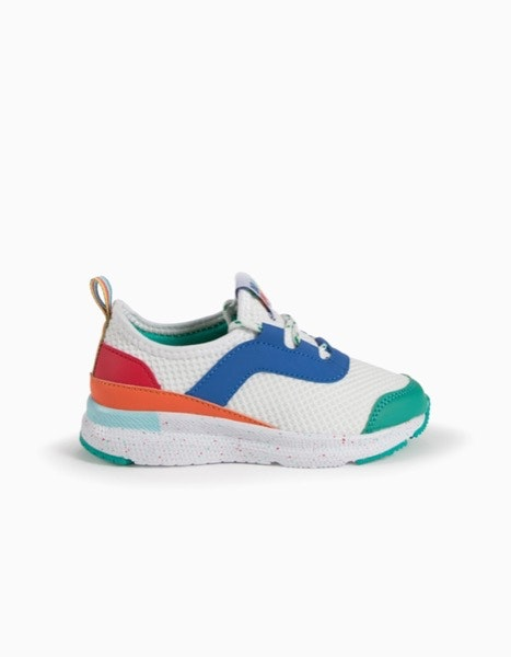 Sneakers Zippy, 19,99€