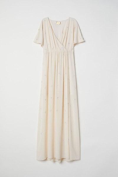 Vestido H&M, 99€