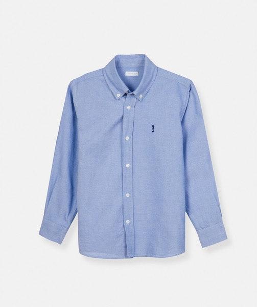 Camisa, 31,90€
