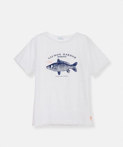 T-shirt, 22,90€