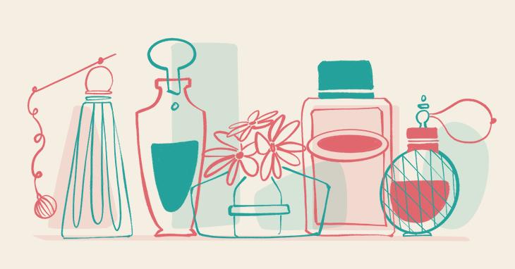 6 perfumes na Sephora para o Dia da Mãe