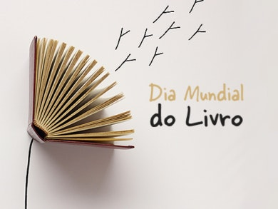 Dia Mundial do Livro: que tipo de leitor é?