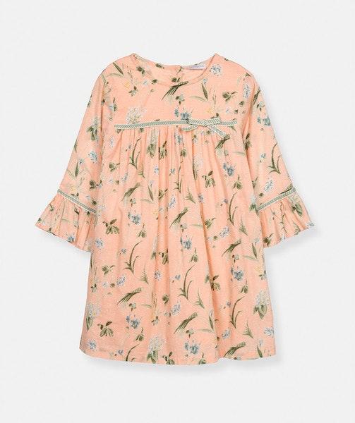 Vestido, 39,90€
