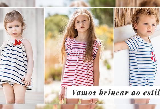 criancas-moda-tendencias-verao-nautico-navy