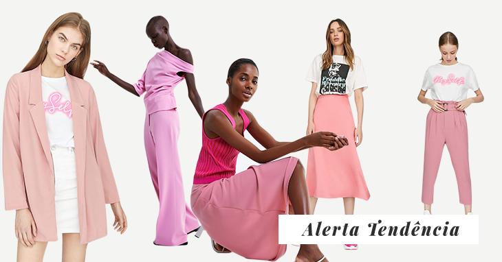 como-usar-cor-de-rosa-tendencia-moda