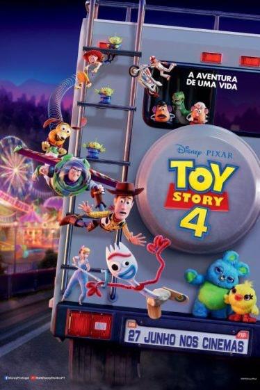 Toy Story 4 (leg)