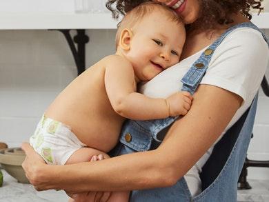 puericultura-ecologica-sustentavel-zippy-produtos-bebes