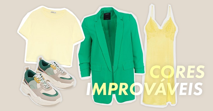 combinaçoes improvaveis-de-cores-na-roupa