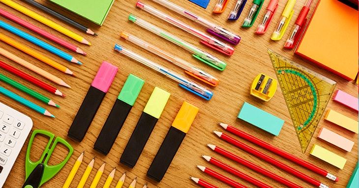 VariosSC-onde-comprar-material-escolar