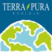Terra-Pura_site.png