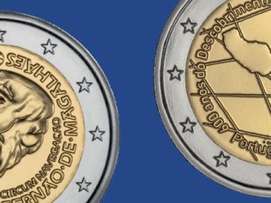 moedas_comemorativas