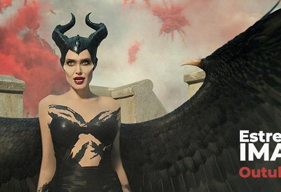 CCS_IMAX-Outubro-Maleficent2_destaque