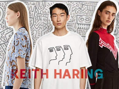 inspire-se-em-keith-haring