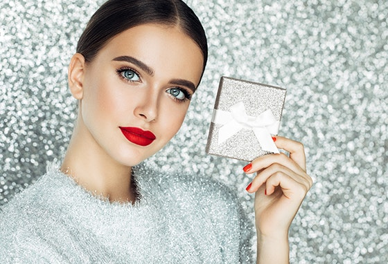 perfumes-e-maquilhagem-de-natal