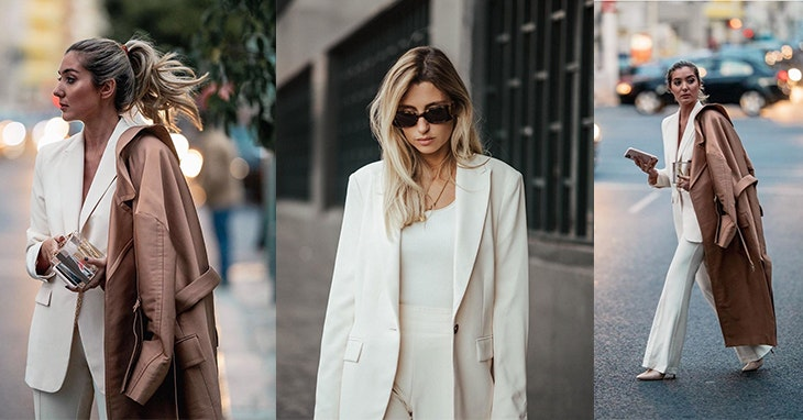 CCS_Stefanel-Rubrica Lux&Style_destaque