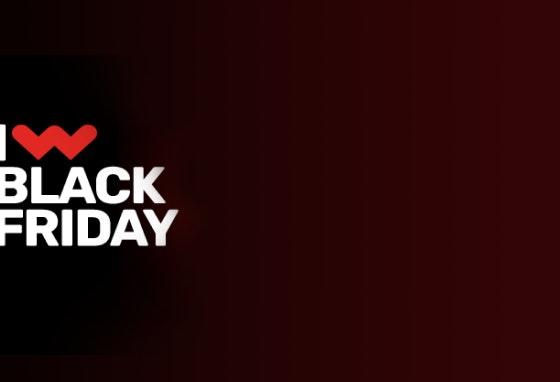 worten-black-Friday-cyber-Monday