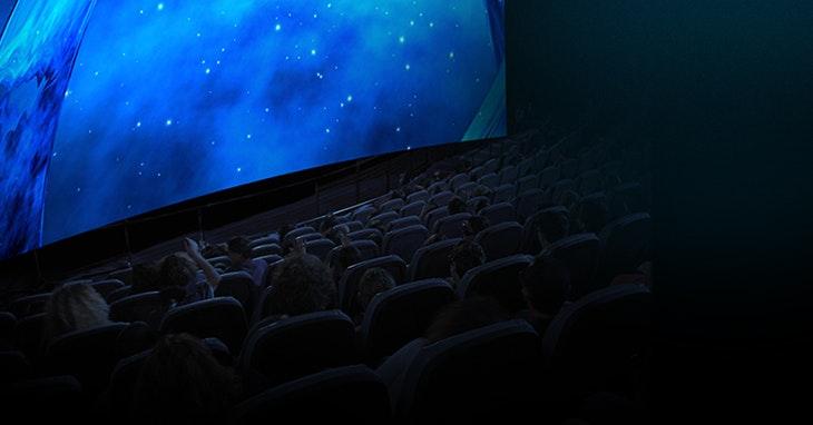CCS_IMAX-Dezembro-jumanji