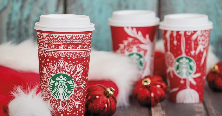 natal-no-starbucks