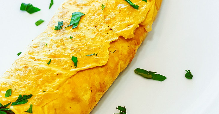 CCS_Eggcellent_FoodStorytelling-destaque