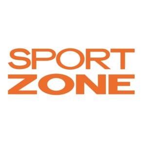 Sport Zone
