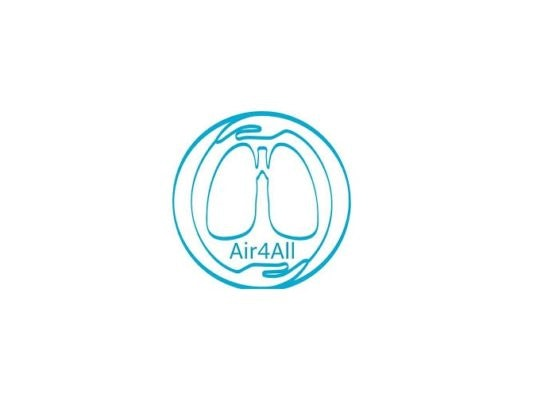 Air4All